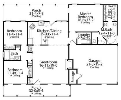 mimari-villa-projeleri-küçüki-villa-planı-01