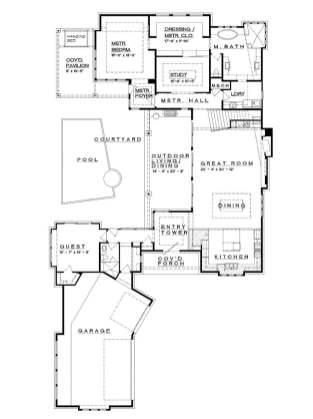 mimari-villa-projeleri-modern-stilde-villa-planıı-02