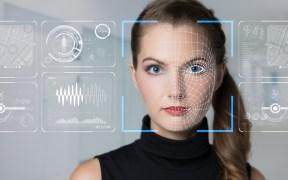 How Facial Recognition Works and Why It Is Important