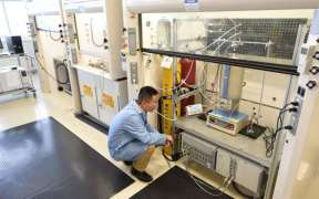 Here's the New Breakthroughs in Fuel Cell Technology That You Shouldn't Miss
