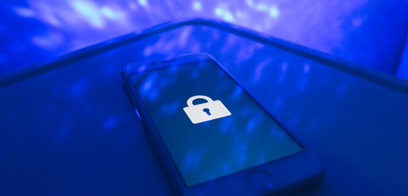How Data Security Awareness is Supported by Indonesian Government