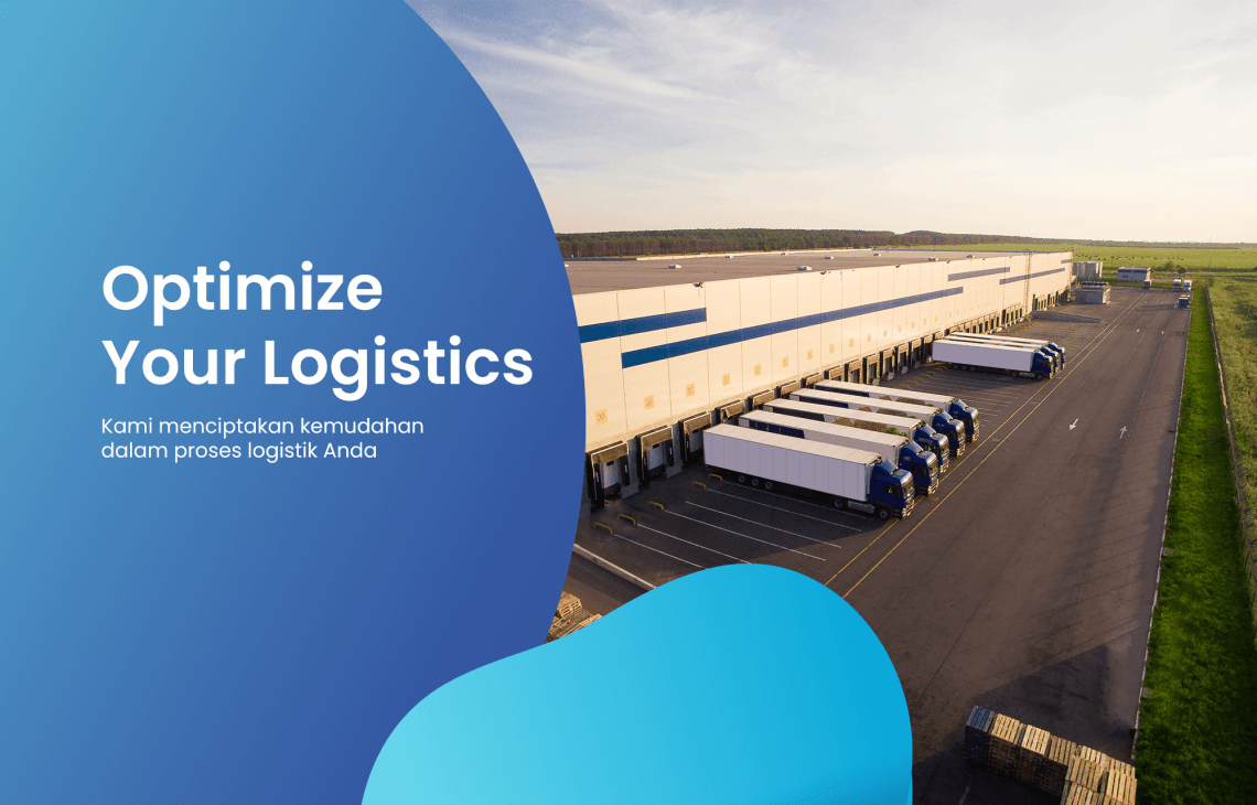 LoGan Offers Solutions to Logistics Problems