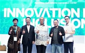 startup ecosystem indonesia development business