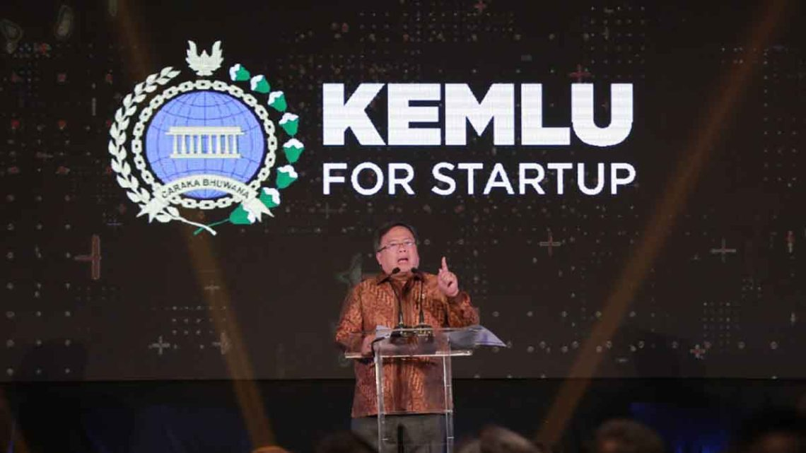 All You Need to Know about Startup business