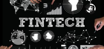 Fintech, Education, and Health Startups Attract Investors This Year