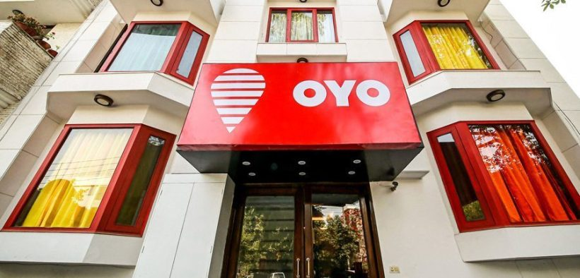 OYO Layoffs Thousands of Employees To Achieve Profit Targets