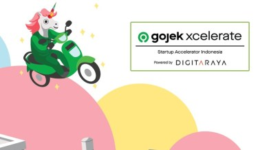 Gojek Chose 3 Most Innovative Startups with Positive Social Impact