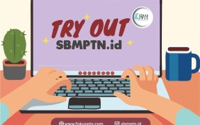 Online Tryouts at Fokusptn.com Attract Thousands of Participants