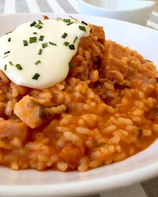 mimejorhornada.com arroz meloso con panceta