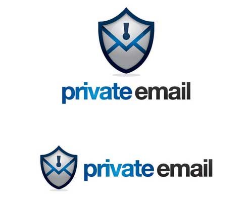 secure-email-free-logo