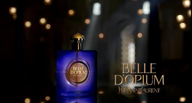 https://i2.wp.com/www.mimifroufrou.com/scentedsalamander/images/Belle-opium-commercial.jpg