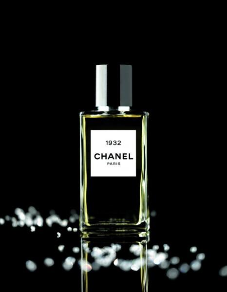 Le-parfum-1932-de-Chanel.jpg