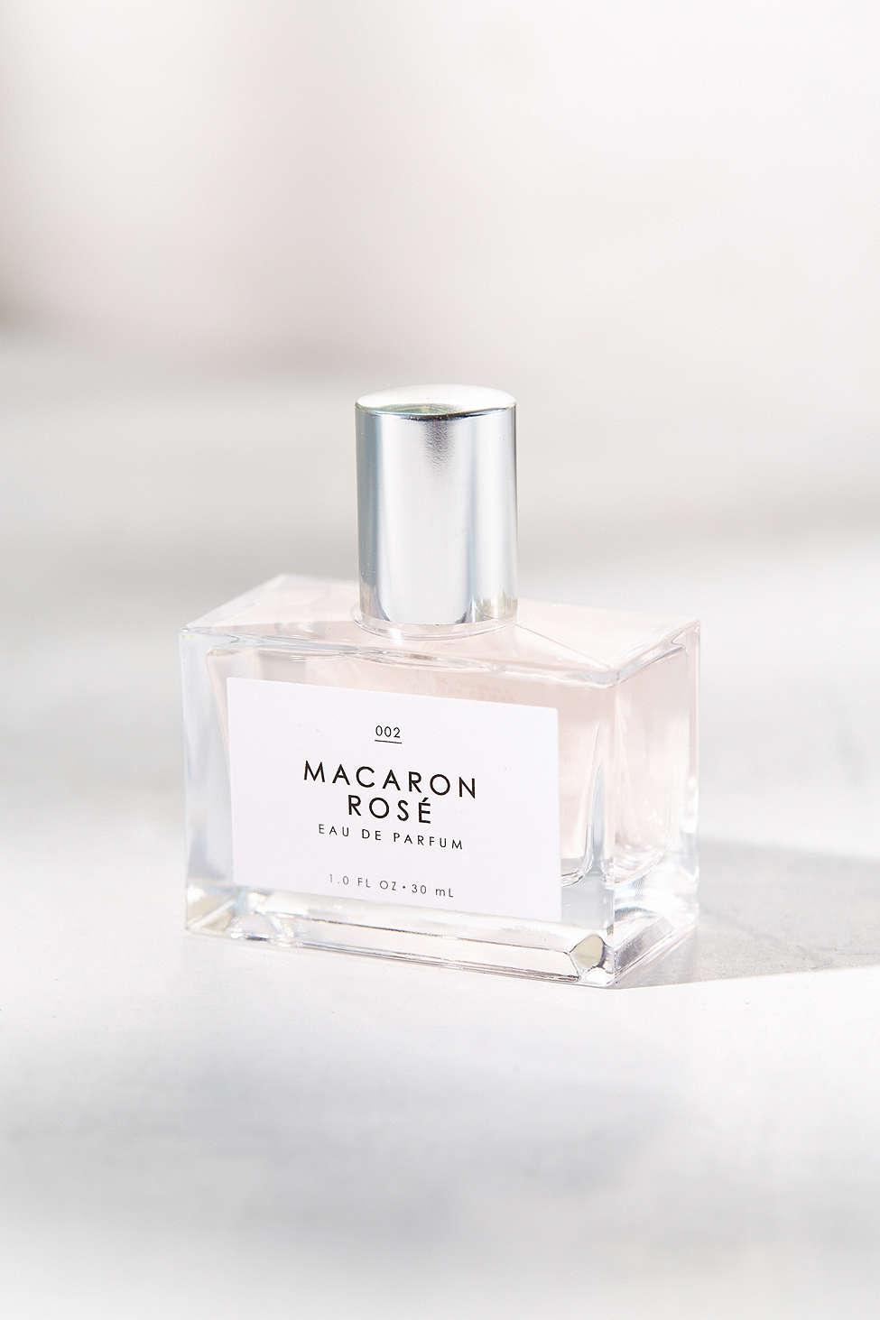 Arden Arden Beauty Perfume Elizabeth