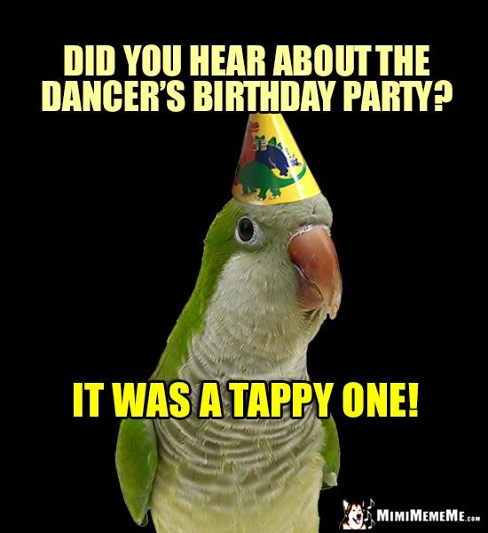 Best Jokes Tell Party