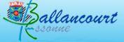 Logo Ballancourt