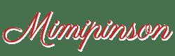 Logo Mimipinson