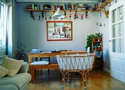 inspiracion blog Mimitos Home Moises