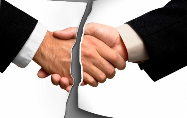 Why-Deals-Fall-Apart