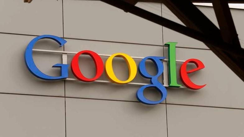 Googleimagewallsdigital1