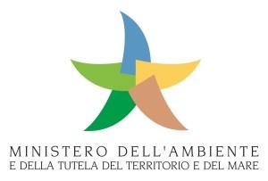 Ministero dell'Ambiente e della Tutela del Territorio