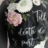 Till Death Jacket