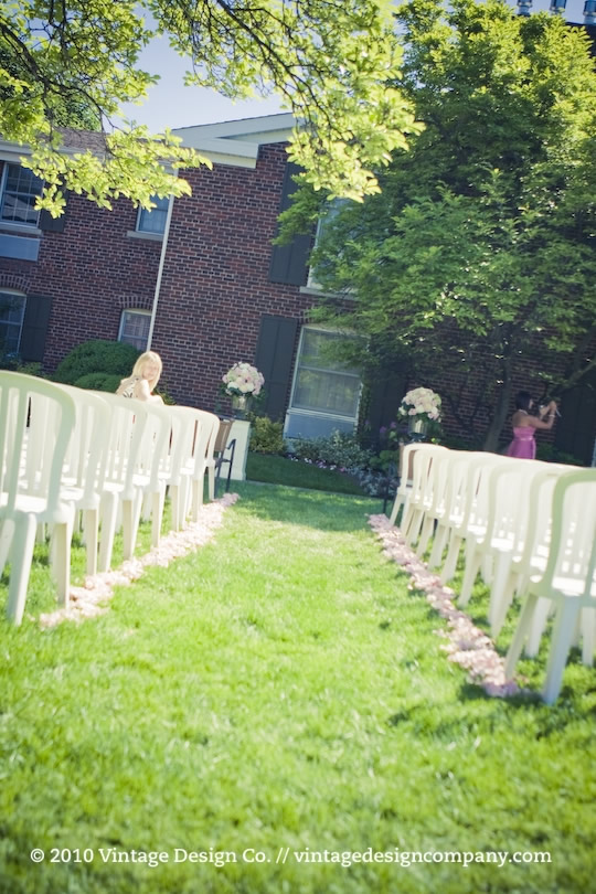 Wedding Congratulations Gifs Images Wishes And Messages