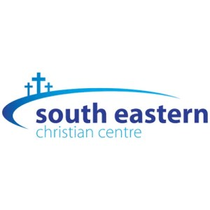 South Eastern Christian Centre