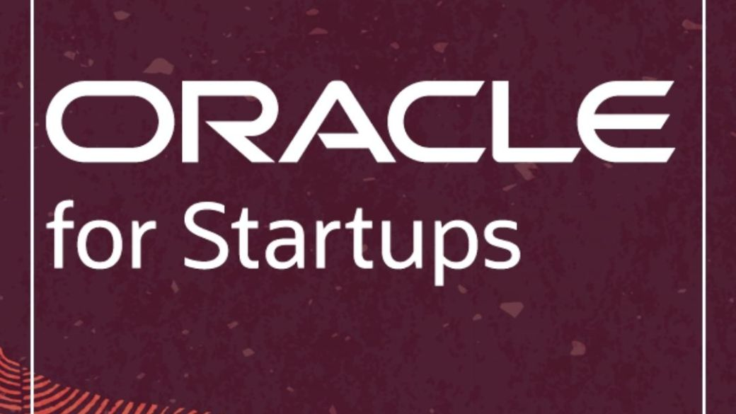 Tracifier joined the Oracle For StartUp Acceleration Program!
