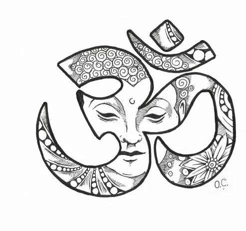 103 Fantasticos Dibujos De Tatuajes