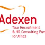 Adexen Recruitment 2018 for Research & Development Manager-Apply