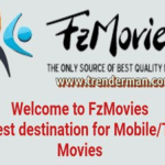 FzMovies 2020| Request and Download Free Hollywood and Bollywood Movies, FzMovies Net MP4/HD
