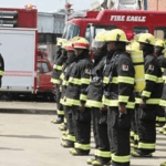 Federal Fire Service Recruitment 2018 – Guide to Apply for FG Recruitment