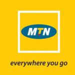 MTN Nigeria 2018 Recruitment Open for General Manager, Enterprise Sales – Apply