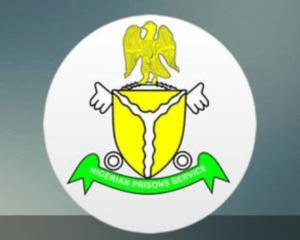 Nigerian Prisons Service 2018 Examination