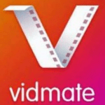 Vidmate App Download -How to Download and Install Vidmate App