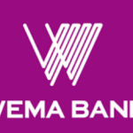 Wema Bank Mobile Recharge Code | How to Buy Airtime
