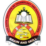 Edo State Polytechnic Post UTME Form-Online Application Form- Apply for 2018/2019 Admission