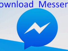 messenger download for pc Archives - Minalyn : Minalyn