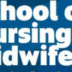 UBTH School of Midwifery Admission Form 2018/2019 on Sale- Method of Application- See Guide