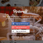 Create Free Pinterest Account-Pinterest Free App for Business-All you Need to Know