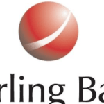2018/2019 Current Job – Sterling Bank Recruitment – Guide to Apply for Vacancies Online