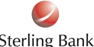 Current Job - Sterling Bank Recruitment