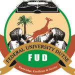 FUD Post UTME Result 2018/2019 Online – Guideline to Check Result