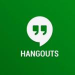 Hangouts App Mobile Download – Easy Way to Download Google Hangouts App Online