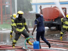 Nigerian Federal Fire Service Recruitment 2019 Requirement – Guideline to Apply