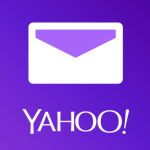 Yahoo Mail App / How to Create Yahoo Mail -Add Yahoo Mail to the iOS 11 Mail App