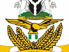 2018 Nigerian Air Force Nationwide Recruitment – Requirement and Guide