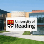 2019 University of Reading PhD Studentships for UK/EU Students in UK – Apply