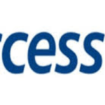 Access Bank Online – Access Bank Mobile Money Transfer Code