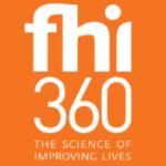 FHI 360 Nigeria Recruitment for Graduates Open for Field Coordinator